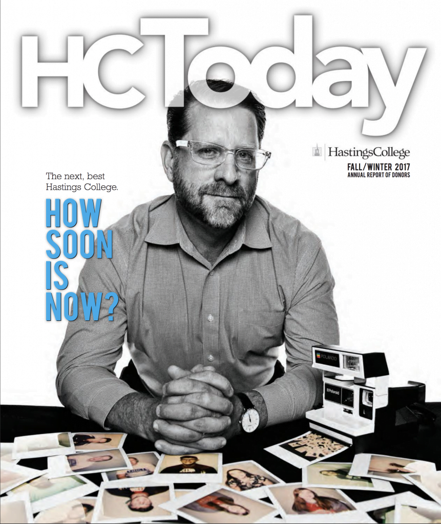 2017 HCToday Cover