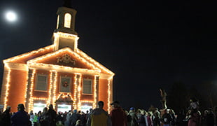 ChristmasTraditions photo