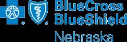 bluecross broncobike
