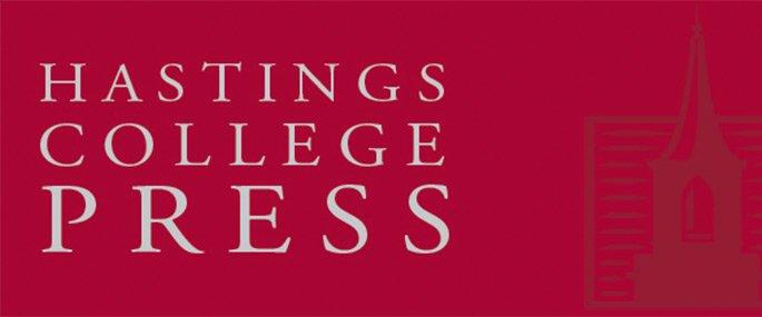 hastings college press 0