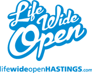 lifewideopen hastings