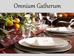 omnium gatherum sized