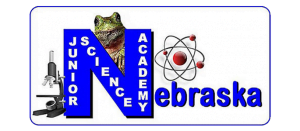 science fair header