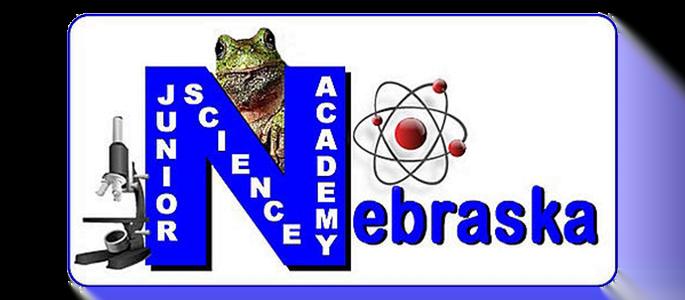 science fair header