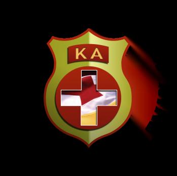 shield logo web
