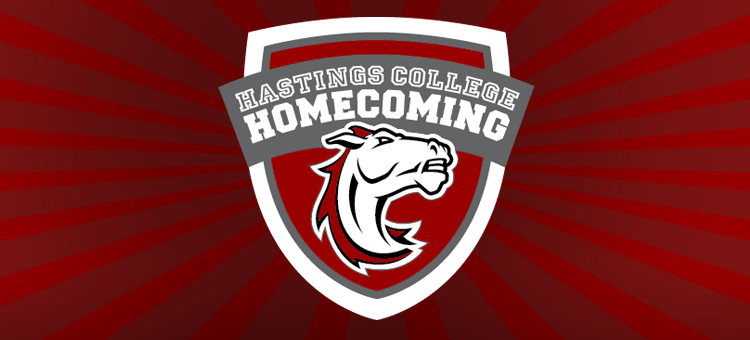 2021 Homecoming iModules Banner