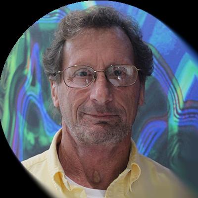 Bob Kettlitz