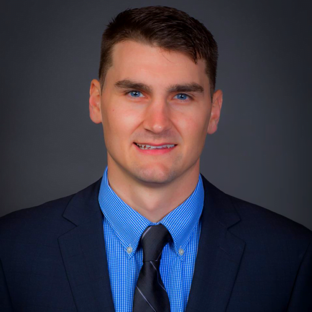 Brandon Krause '15 created PassTime, a social networking app for people looking for others who share favorite sports or recreational activities.