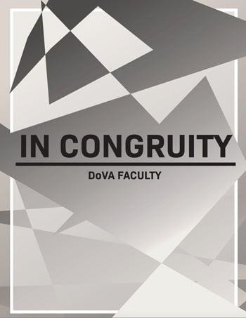 InCongruity