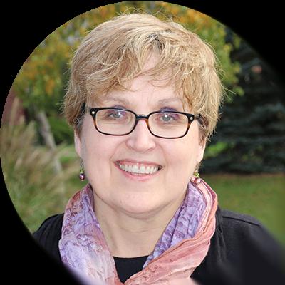 Dr. Katherine Rempp