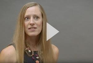 Lara Johnson Alumni testimonial