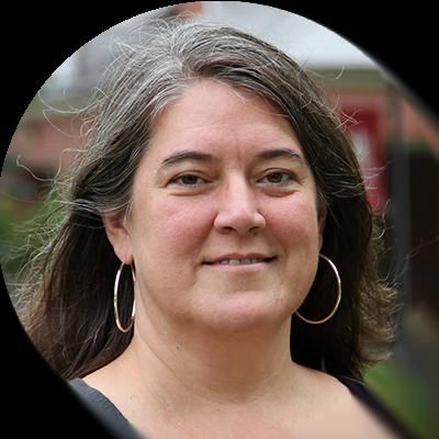 Dr. Lisa Smith