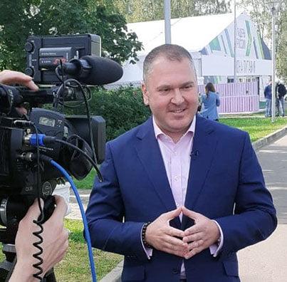 Oleg-Kalinskiy20fw