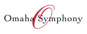 Omaha Symphony logo
