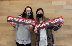 Outstanding Alumni 1w 1