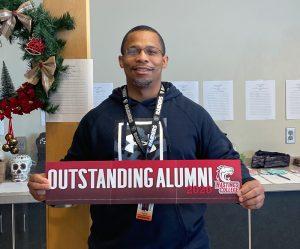Outstanding Alumni 3w