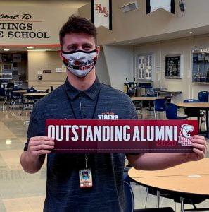 Outstanding Alumni 4w 1