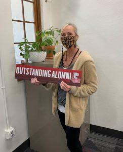 Outstanding Alumni 5w
