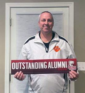 Outstanding Alumni 8w