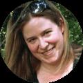 Dr. Patricia Oman