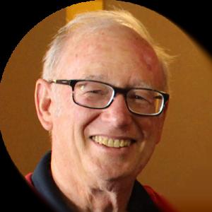 Roger Doerr