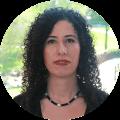 Sara Gevurtz
