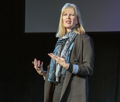 Tammy Heflebower feature image