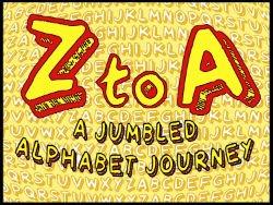 alphabet logo small
