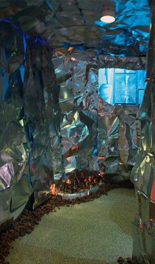 alyssakarrbliven cave