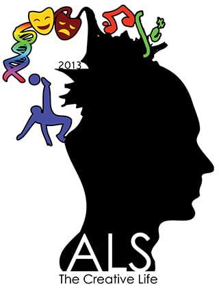 artistlectureseries logo 2013