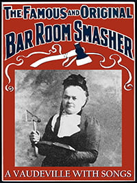 barroom logo sized