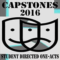 capstones for 2016