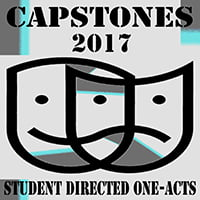 capstones 2017 logo sized