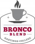 Bronco-Blend_web