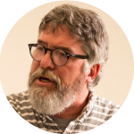 Dr. John Schneider