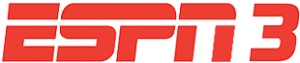 espn3 logo hc