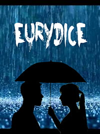 eurydice two sized