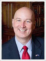 governor ricketts web
