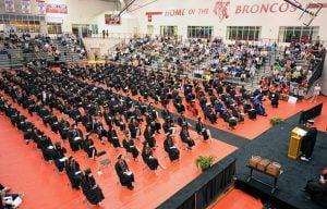 graduation 2021 w