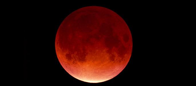 lunar eclipse header