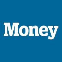 money website logo