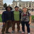 nick_masada_thumbnail