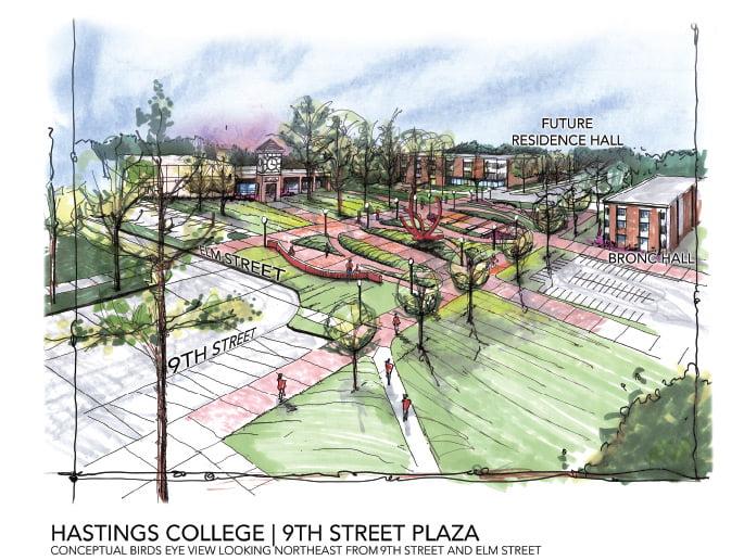 ninth street plaza web