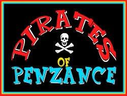 pirates logo small