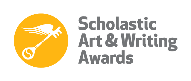 Scholastic Writing Awards