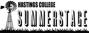 summerstage at hastigns college