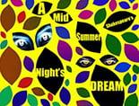 theatre midsummersnight 2013 14
