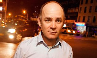 todd barry 1